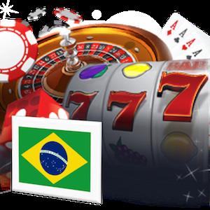 La regulación de los juegos al azar llega a Brasil