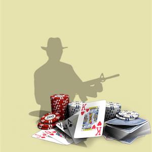 Investigan casinos con vínculos con la mafia