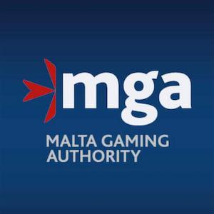 Nueva unidad de integridad en el deporte para la MGA