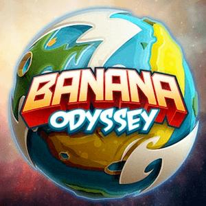 Tragamonedas Banana Odyssey