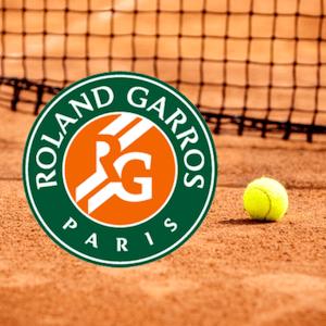 Guía del Roland Garros 2019