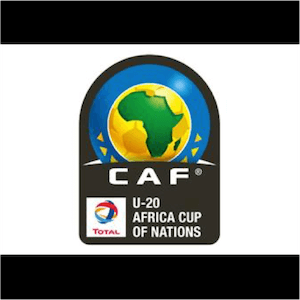 Copa de las Naciones Sub-20