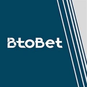 BtoBet se traslada al mercado latinoamericano