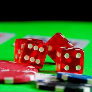 Las licencias para casinos en Buenos Aires, en evaluación