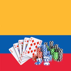 Éxito del juego regulado en Colombia