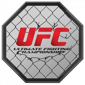 Próximas noches de lucha de UFC, marzo de 2019