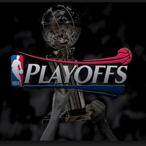 Eliminatorias de la NBA