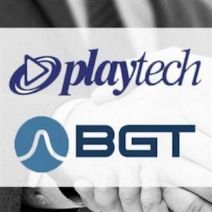 Los planes de expansión en México de Playtech BGT Sports
