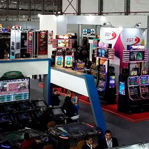 Muestra del juego de Perú 2018