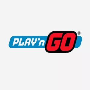 Play 'n GO se abre camino en Filipinas