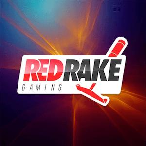 Red Rake da la bienvenida al nuevo director comercial