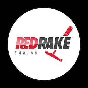 Red Rake se instala en Portugal