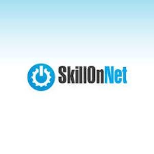 SkillOnNet suma dos nuevos socios
