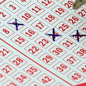 Banco brasileño lanza venta en línea de billetes de lotería