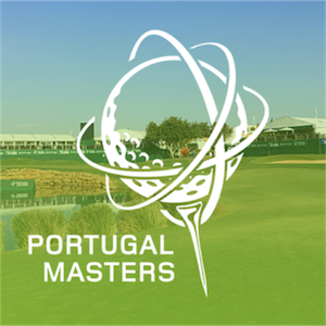 Master Golf Portugal 2018