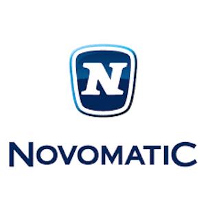 Novomatic presentará nuevos juegos en la Muestra del Juego de Perú