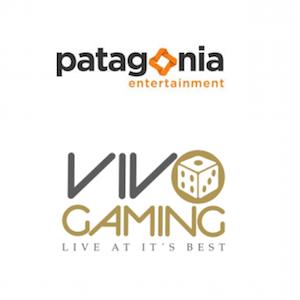 Patagonia y Vivo se asocian