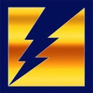 9 juegos de Lightning Box estarán disponibles en Portugal