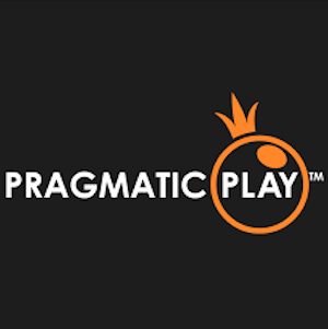 Pragmatic Play se pone en marcha en Casino Portugal