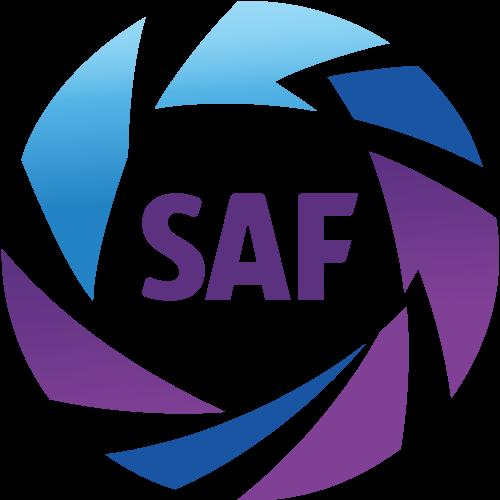 Superliga Argentina de Fútbol 2018