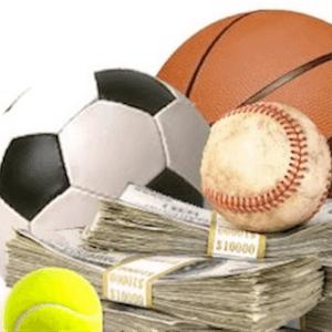 Un año después: la apuesta deportiva en Portugal