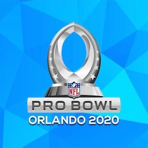 El Pro Bowl 2020