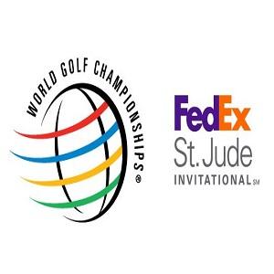 FedEx St. Jude por invitación