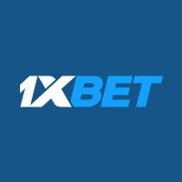 1X Bet