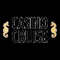 Casino Cruise