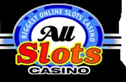 All Slots Logo