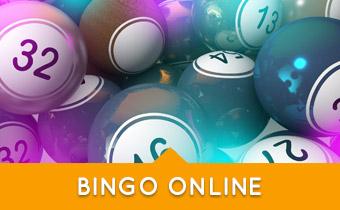 Casino Guide 1