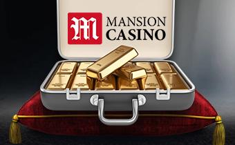 Casinos 3
