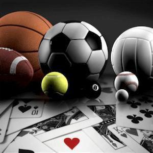 España pone en práctica la prohibición sobre apuestas deportivas juveniles