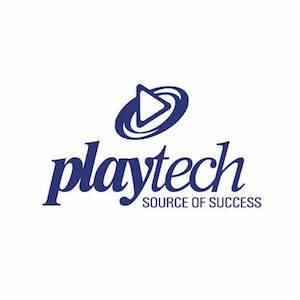 Playtech firma nuevo acuerdo en Latinoamérica