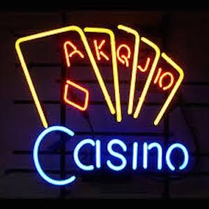 Nuevo casino chileno en revisión