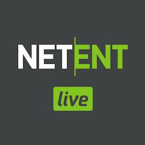 NetEnt Live se asocia contra el fraude