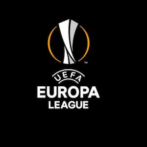 Apuesta en la final de la Liga Europea de 2019