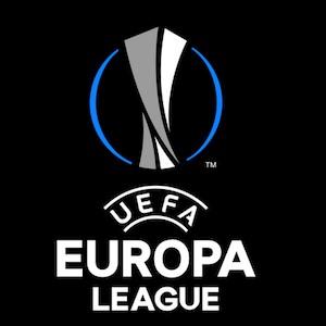 UEFA Europa League 2020