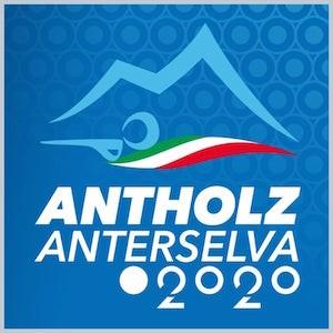 Campeonato Mundial de Biatlón de 2020