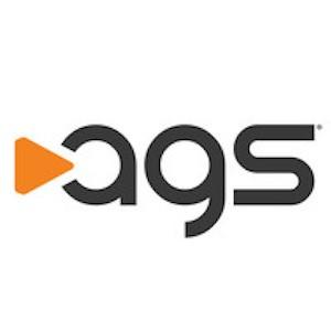 AGS se expande a América