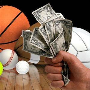Brasil busca legalizar las apuestas deportivas