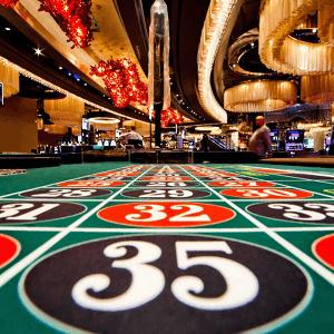 Nuevo proyecto para un casino en Necochea