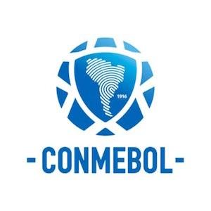 CONMEBOL firma un nuevo acuerdo con Betfair