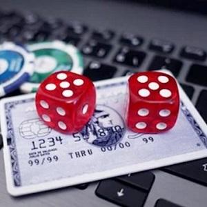 Las leyes de casinos en España sientan un precedente