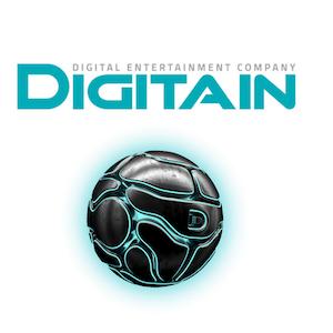 Nuevo acuerdo de Digitain
