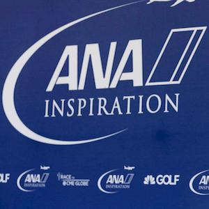ANA Inspiration de 2019