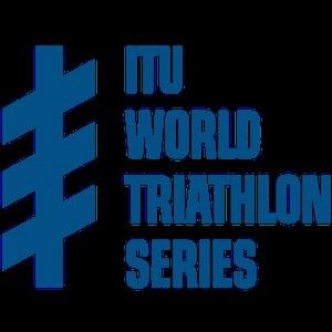 Copa del Mundo ITU de Triatlón
