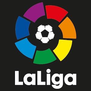29ª Rodada da La Liga