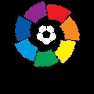 Partido de La Liga entre el Real Madrid y el Mallorca