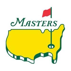 Torneo de golf Masters 2019